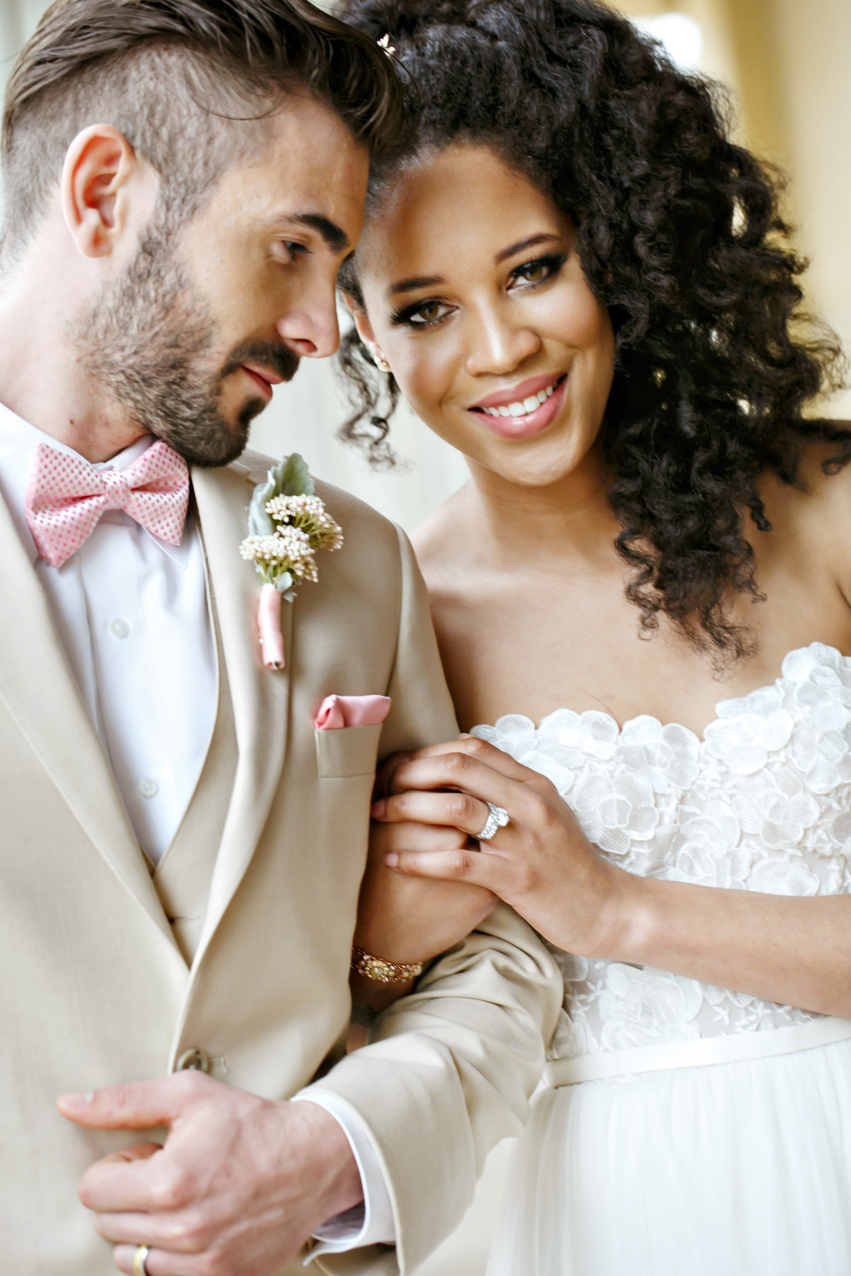 AmyAnaiz__Intimate_Elopement_Washington_DC_001