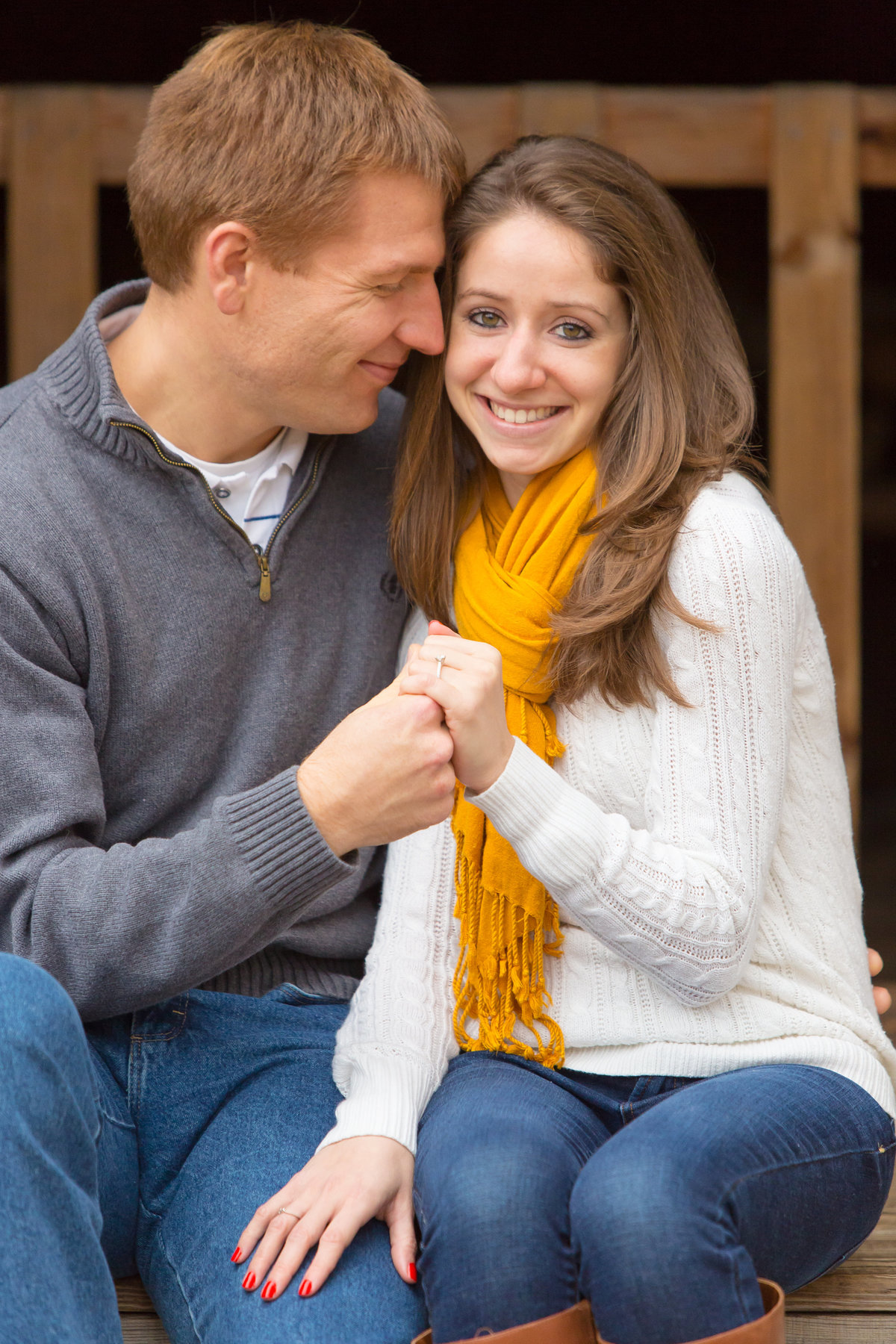 richmond_virginia_fall_engagement-11