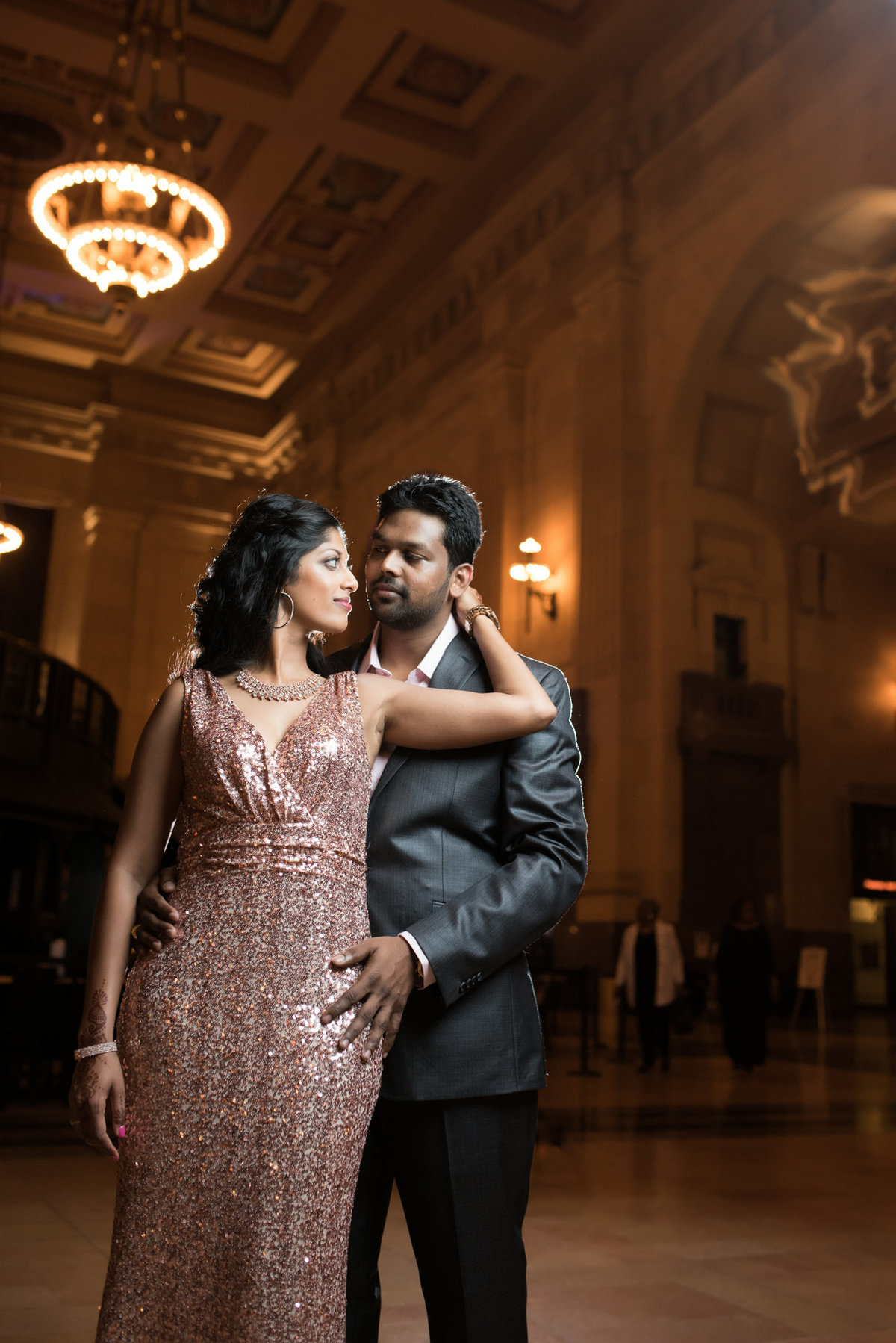 Union-station-indian-wedding-0003