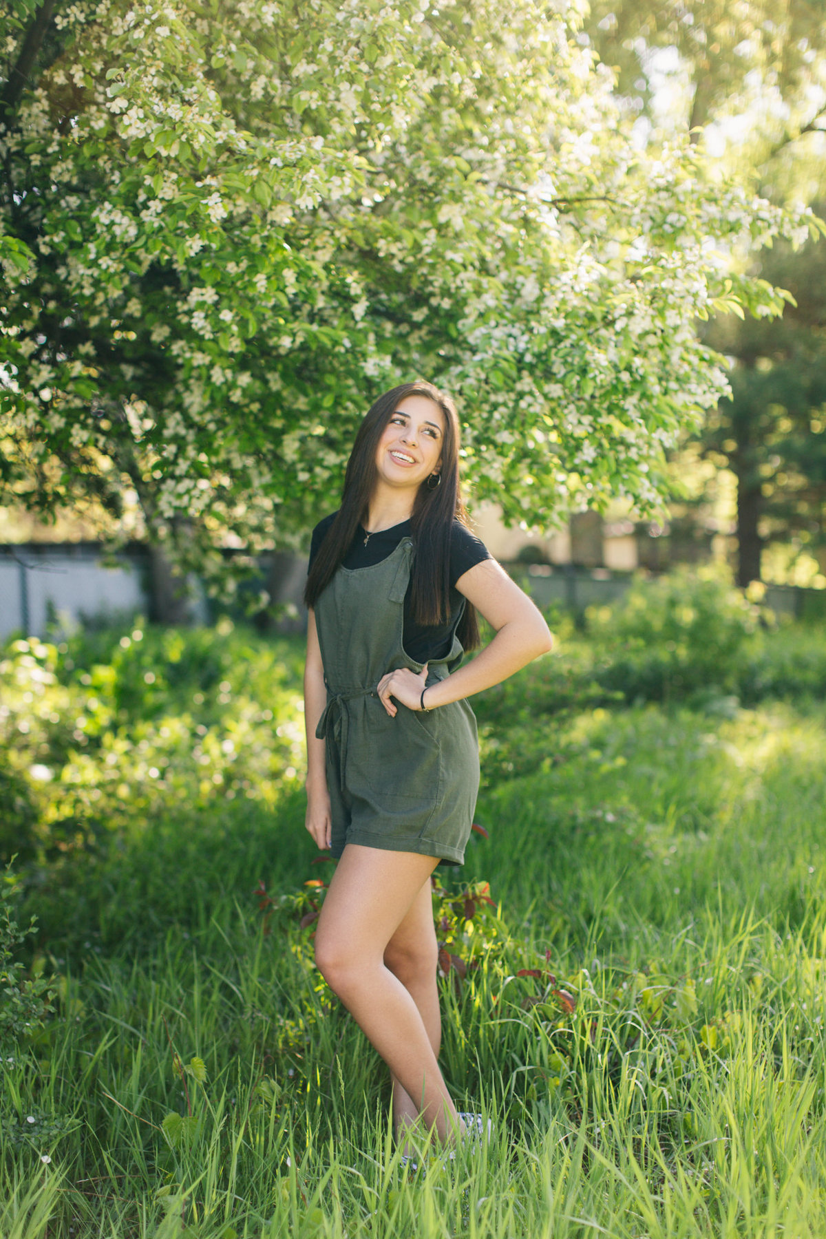 Jessie-Sarah-Chacos-Minneapolis-Senior-Photographer-8