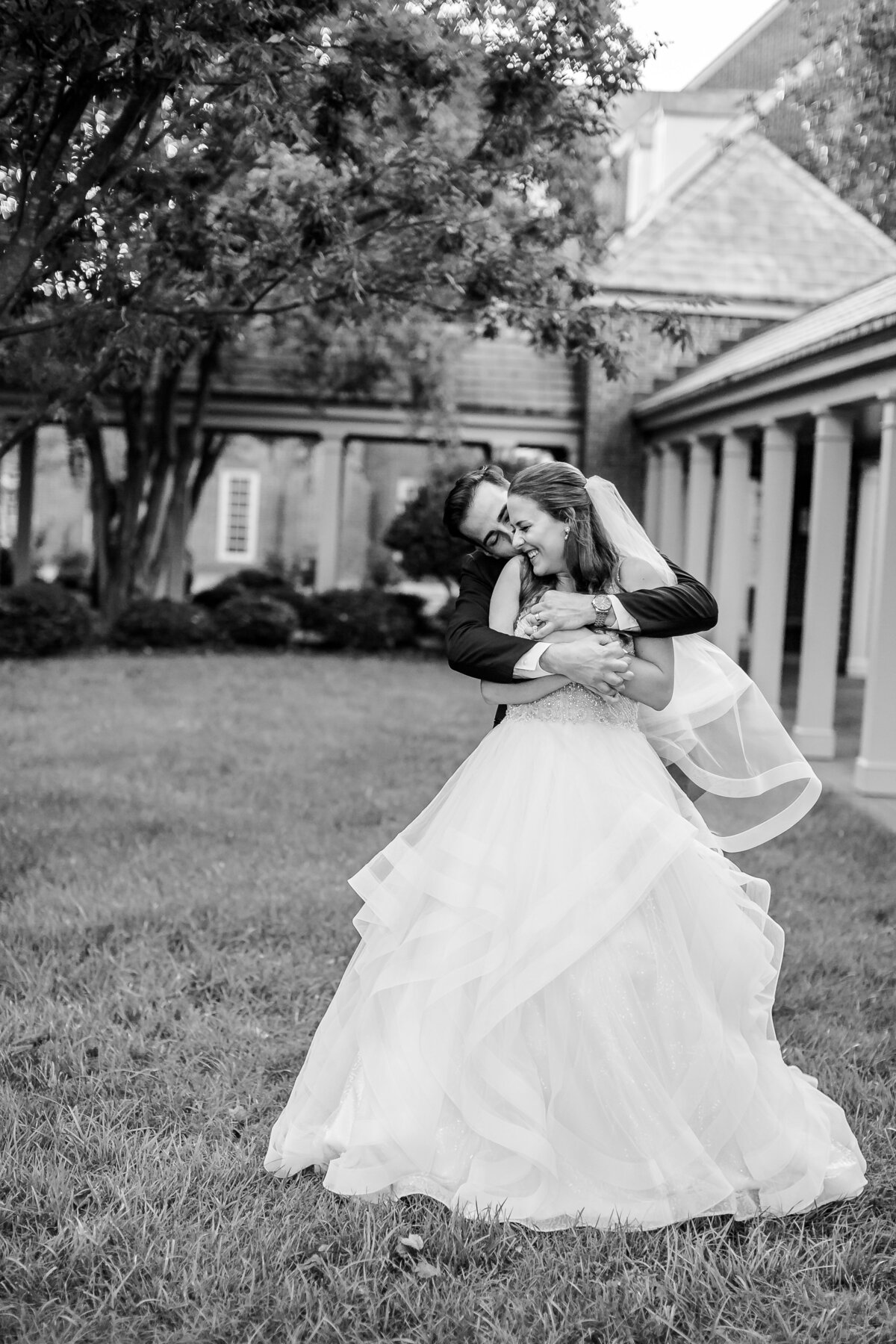 meghan lupyan hampton roads wedding photographer173