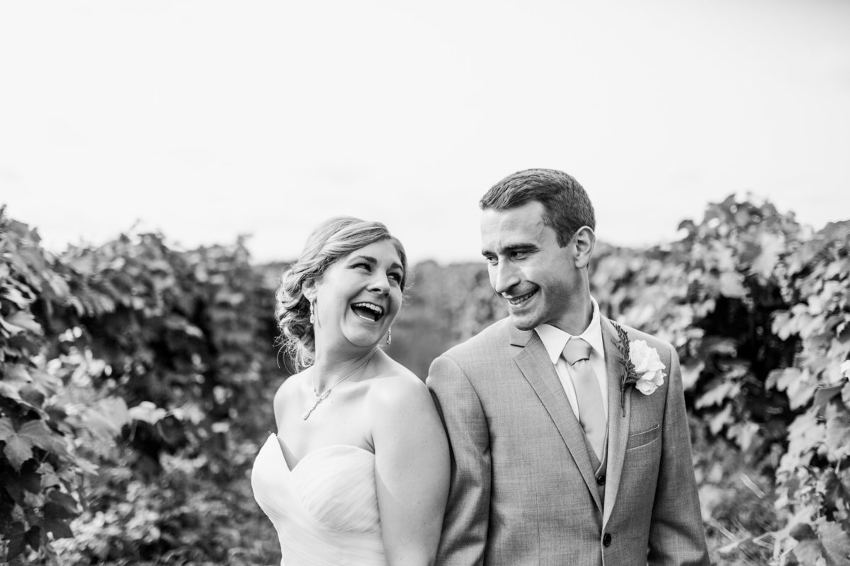 Unique pgh wedding photography112