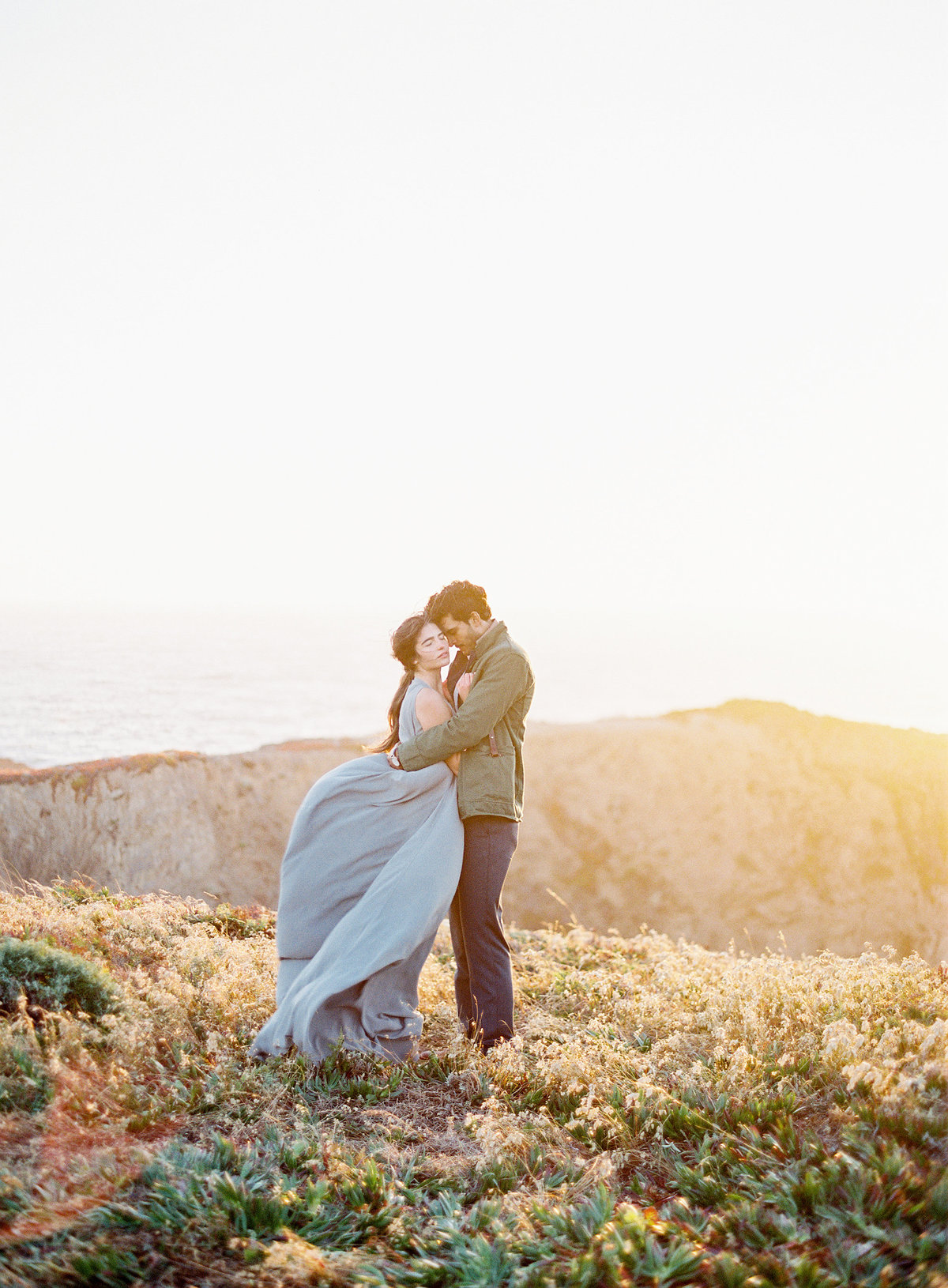 elk+beachside+wedding+editorial+by+lauren+peele+photography51