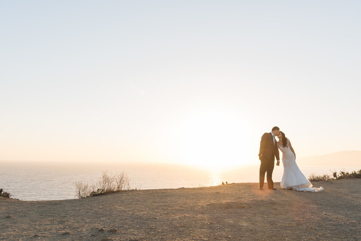 Point-Dume-Wedding-photos-38