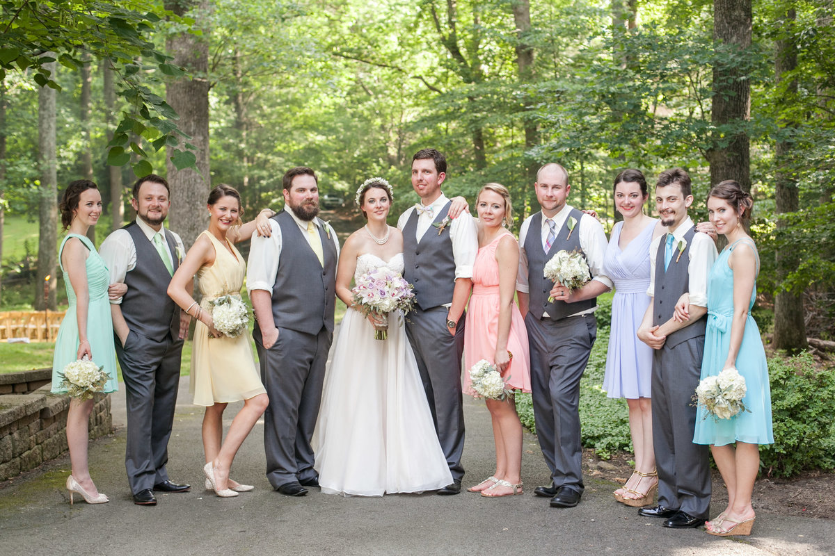 AlisonandJohnWedding-BridalParty-22