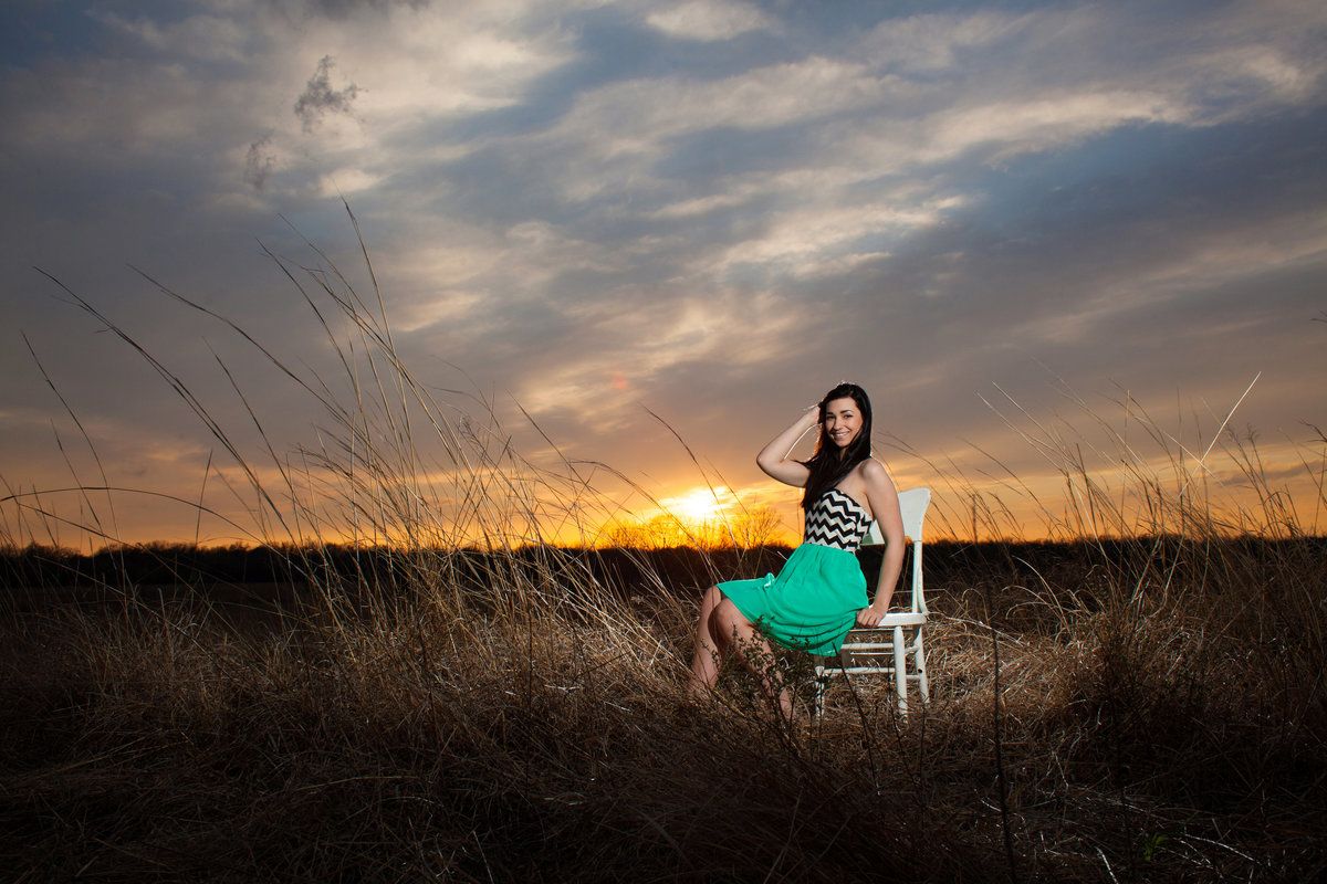 Salina_Kansas_Senior_Portraits_024
