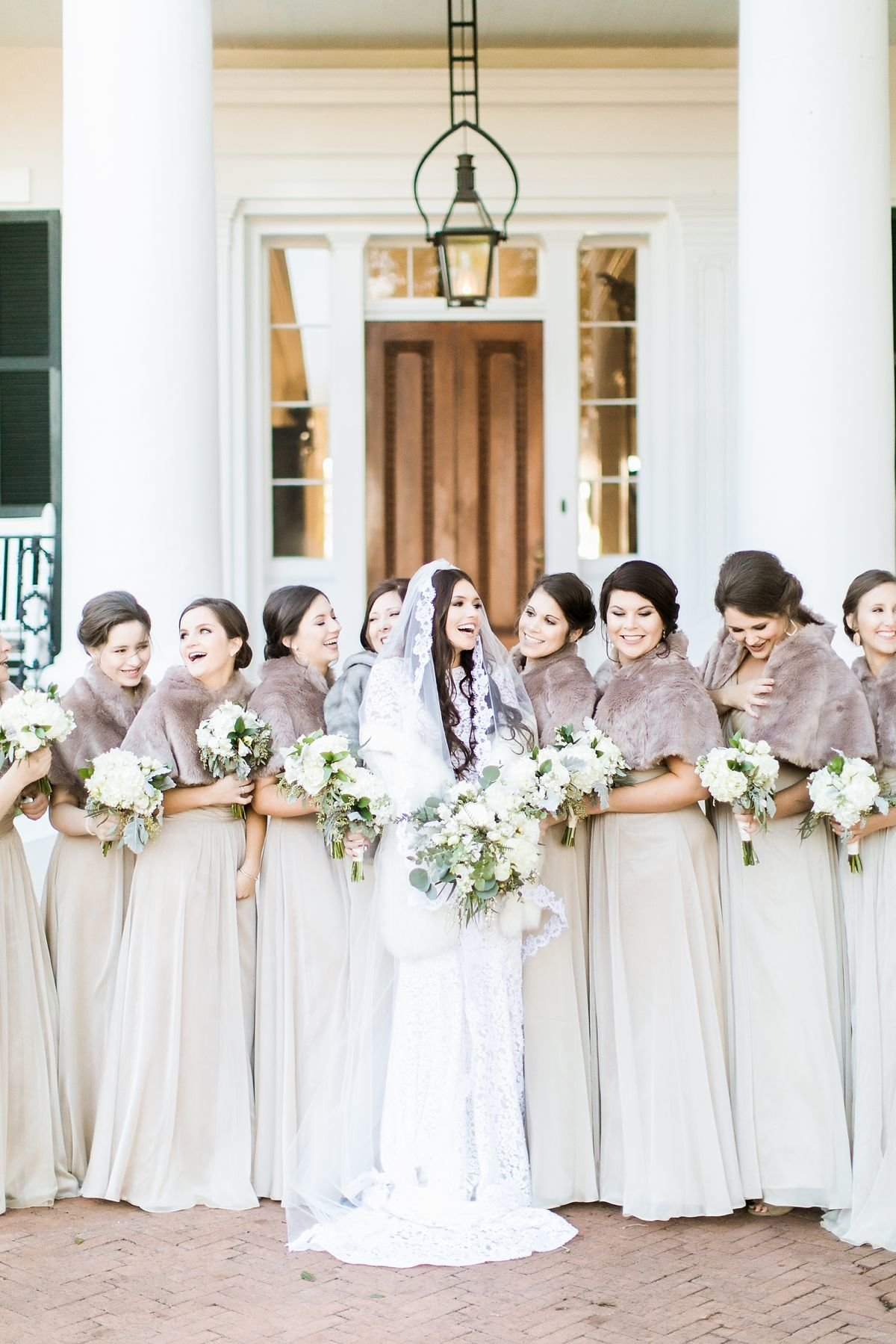 NatchezSouthernWedding_AllieJake_CatherineRhodesPhotography-7