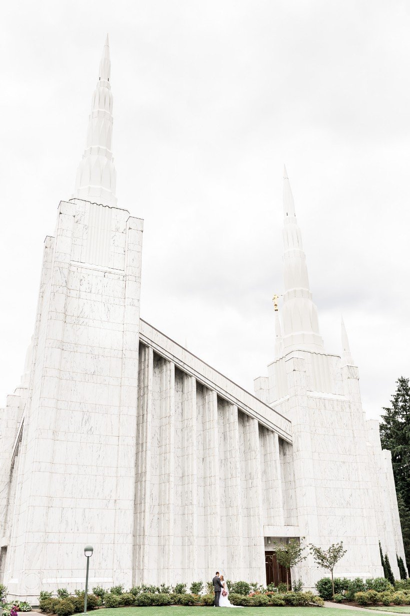 PortlandTemple_Wedding_GeorgiaRuthPhotography-28