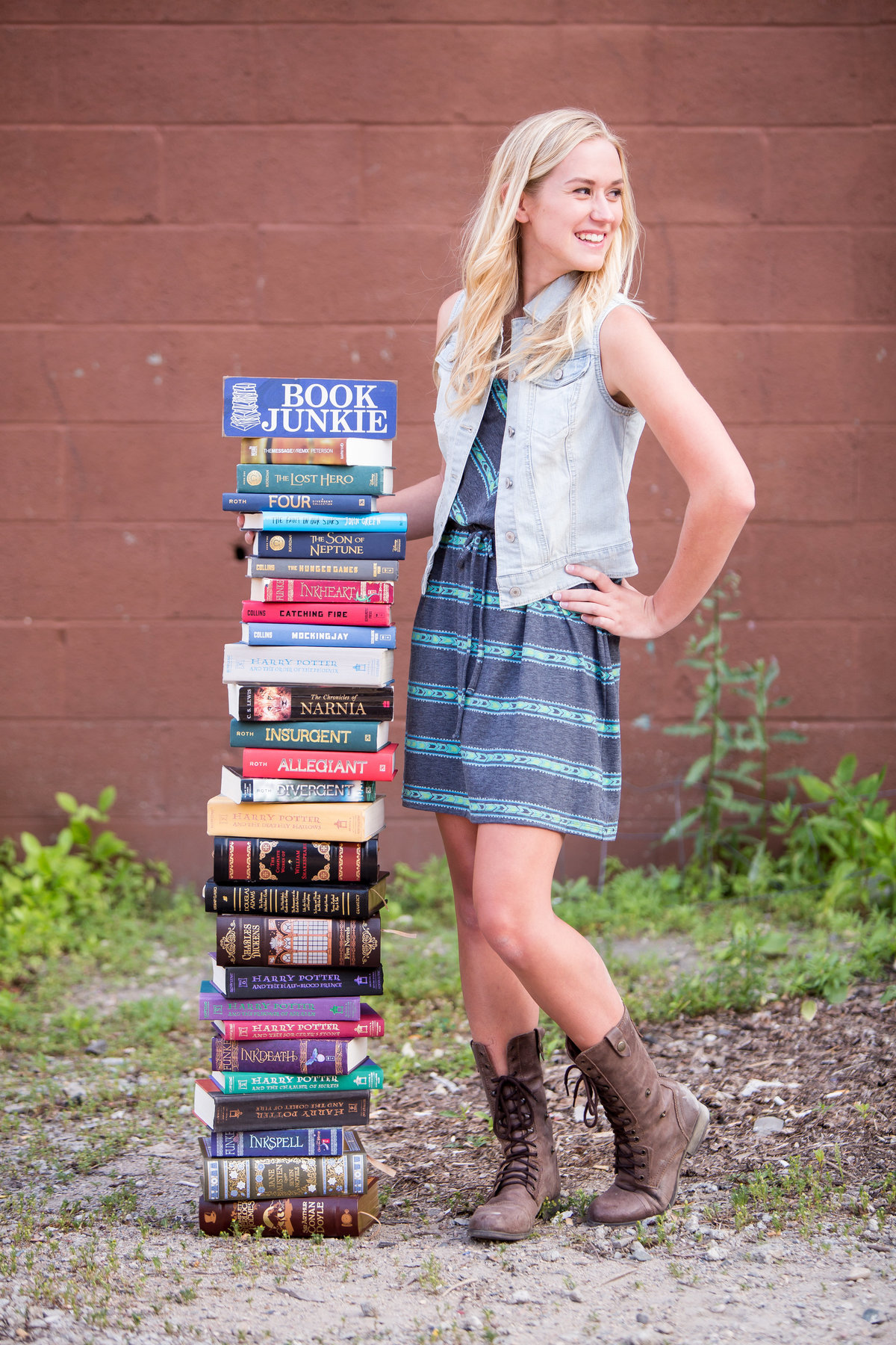 Fargo Moorhead West Fargo Senior Photography (17)