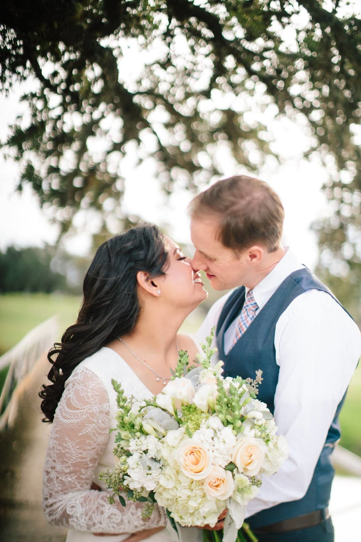 Best-Austin-Wedding-Photographer-14