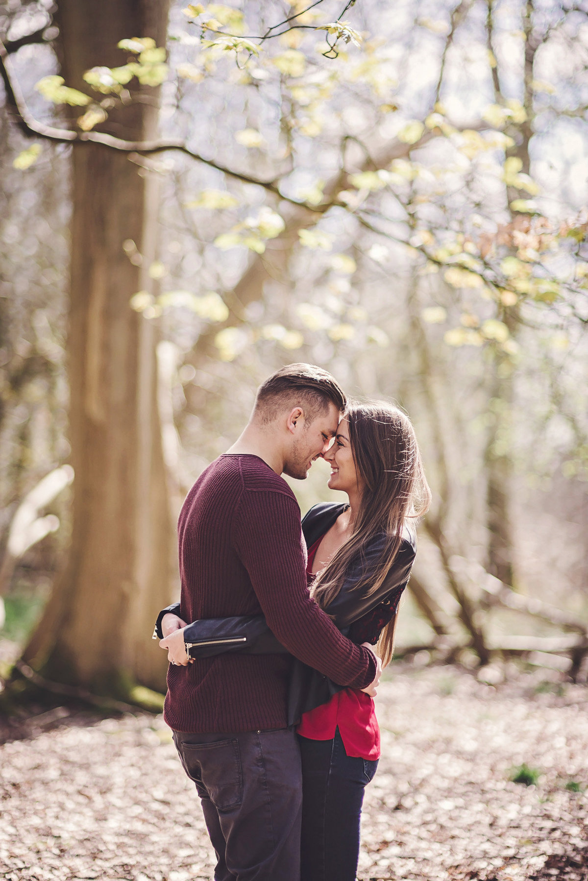 Engagement photography hertfordshire buckinghamshire london uk (27 of 34)