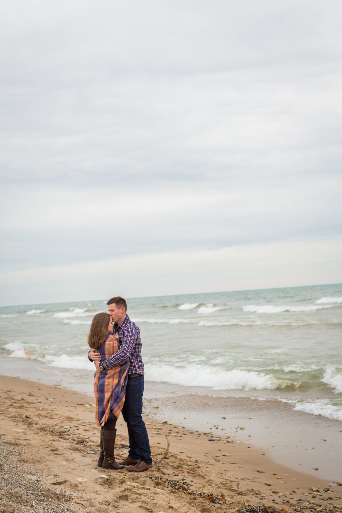 Wedding Photographer near Milwaukee, WI