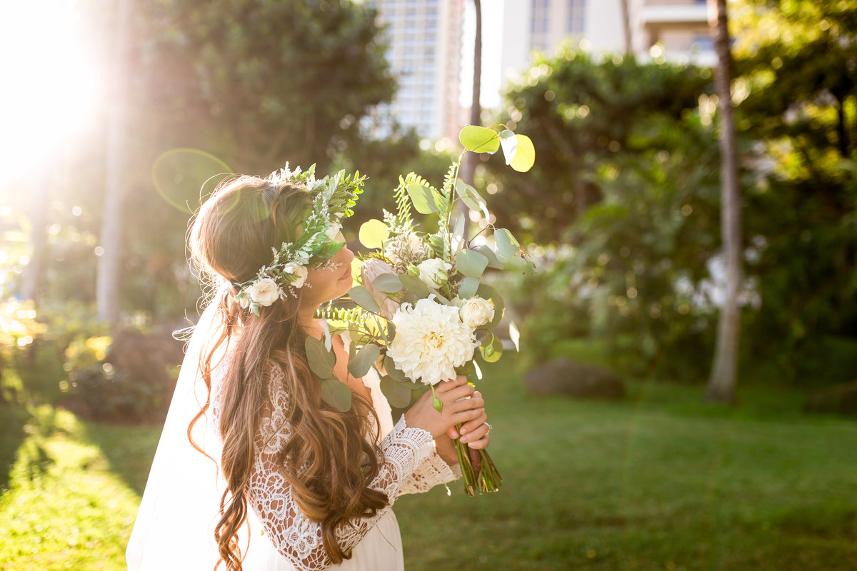 Hilton Hawaiian Beach Styled Shoot_ Vanessa Hicks Photography-8220