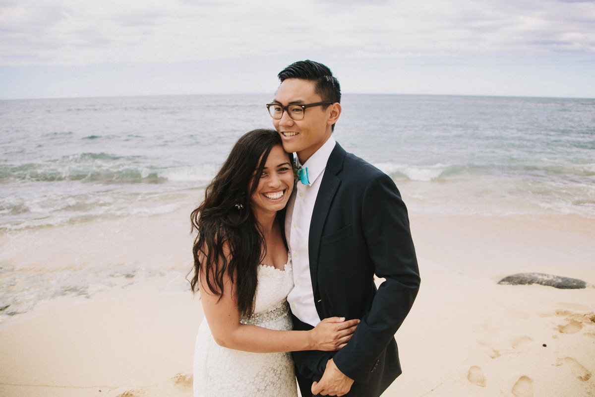 Dillingham-Ranch-Wedding-North-Shore-Oahu-Waialua-HI-Jenn-Paolo (52)