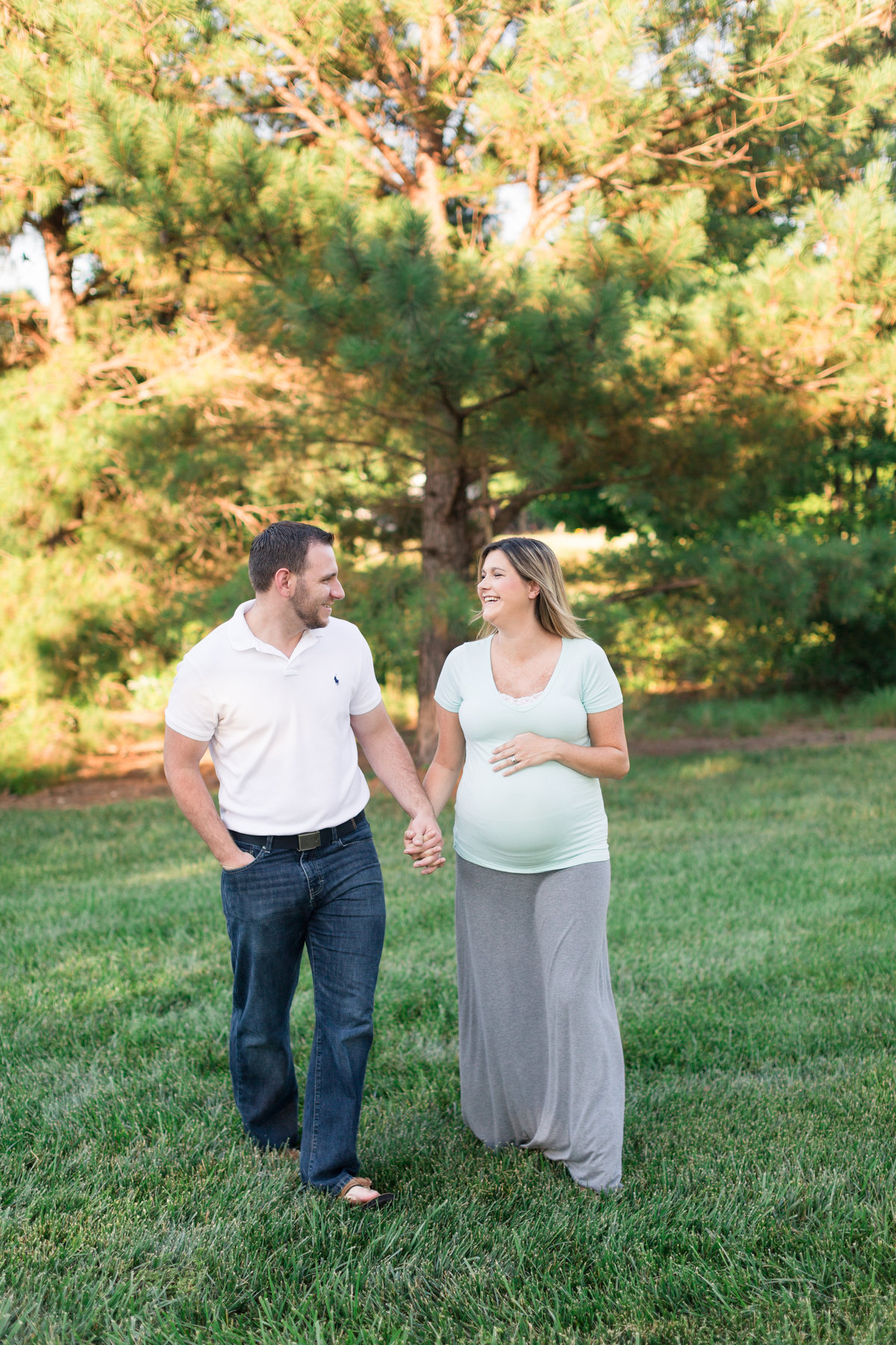 Matt and Whitney-Maternity Session-Samantha Laffoon Photography-55-26