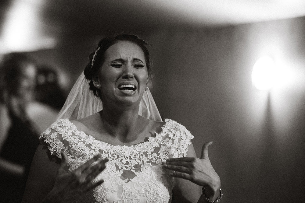 nj-documentary-wedding-photography0002