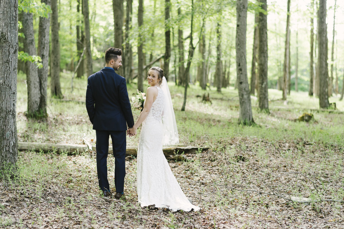 HandsomeHollowWedding_AliciaKingPhotography105