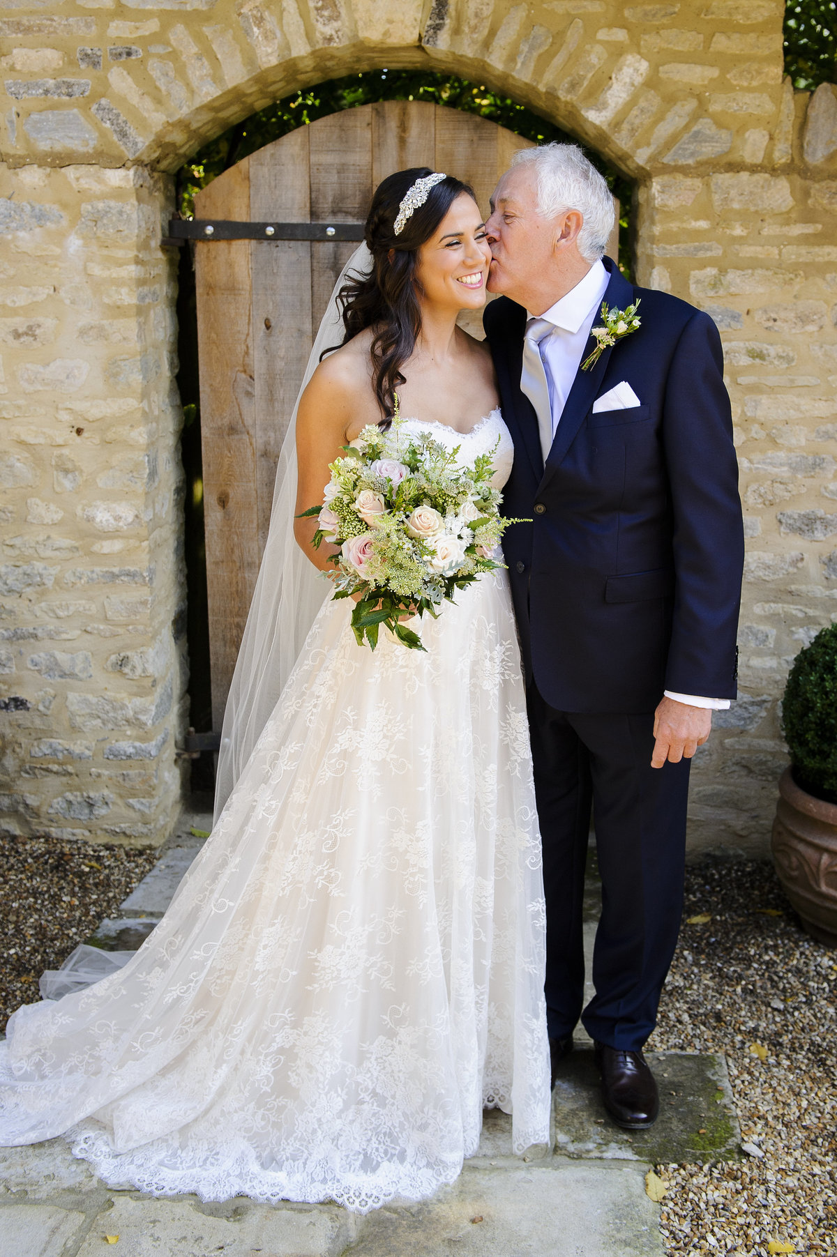 The Tythe Barn Wedding Photographer Ross Holkham-19