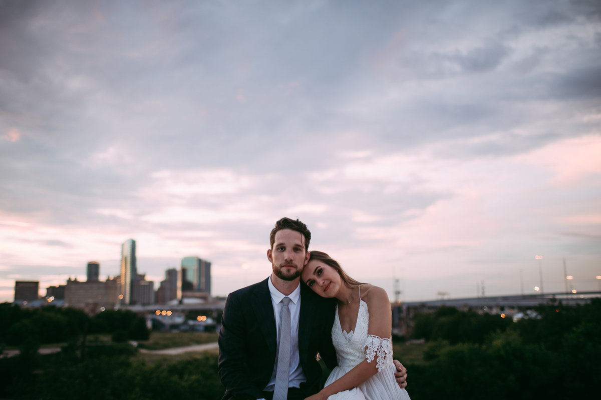 Jordan Quinn Photography_Colorado Wedding Photographer_304