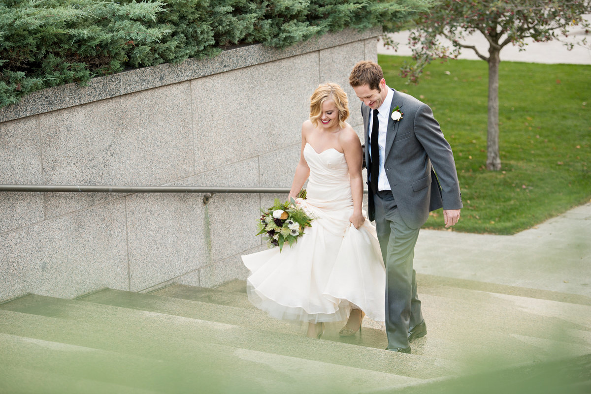 79 Minneapolis Wedding Photographer