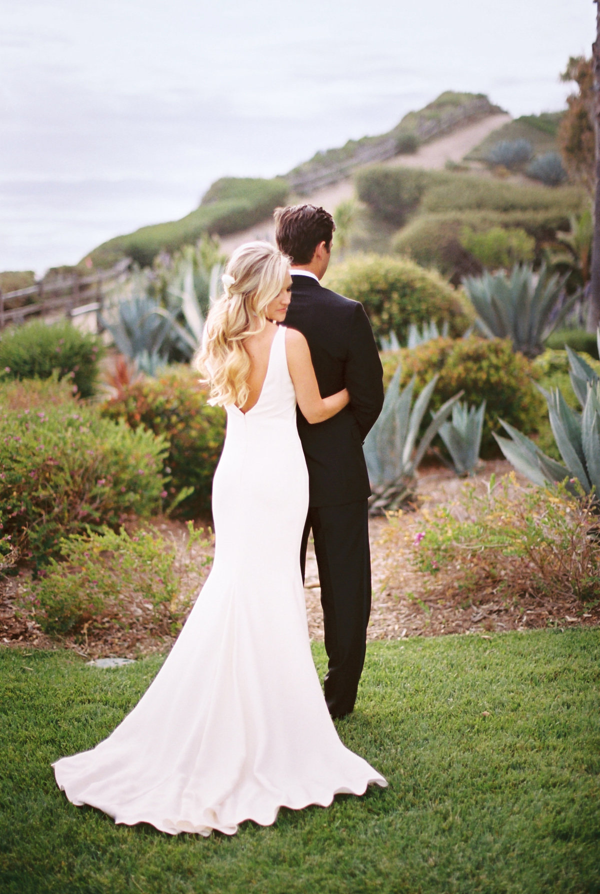 christianne_taylor_marika_fedalen_brian_olsen_bacara_weddings_wedding_christianne_taylor-11
