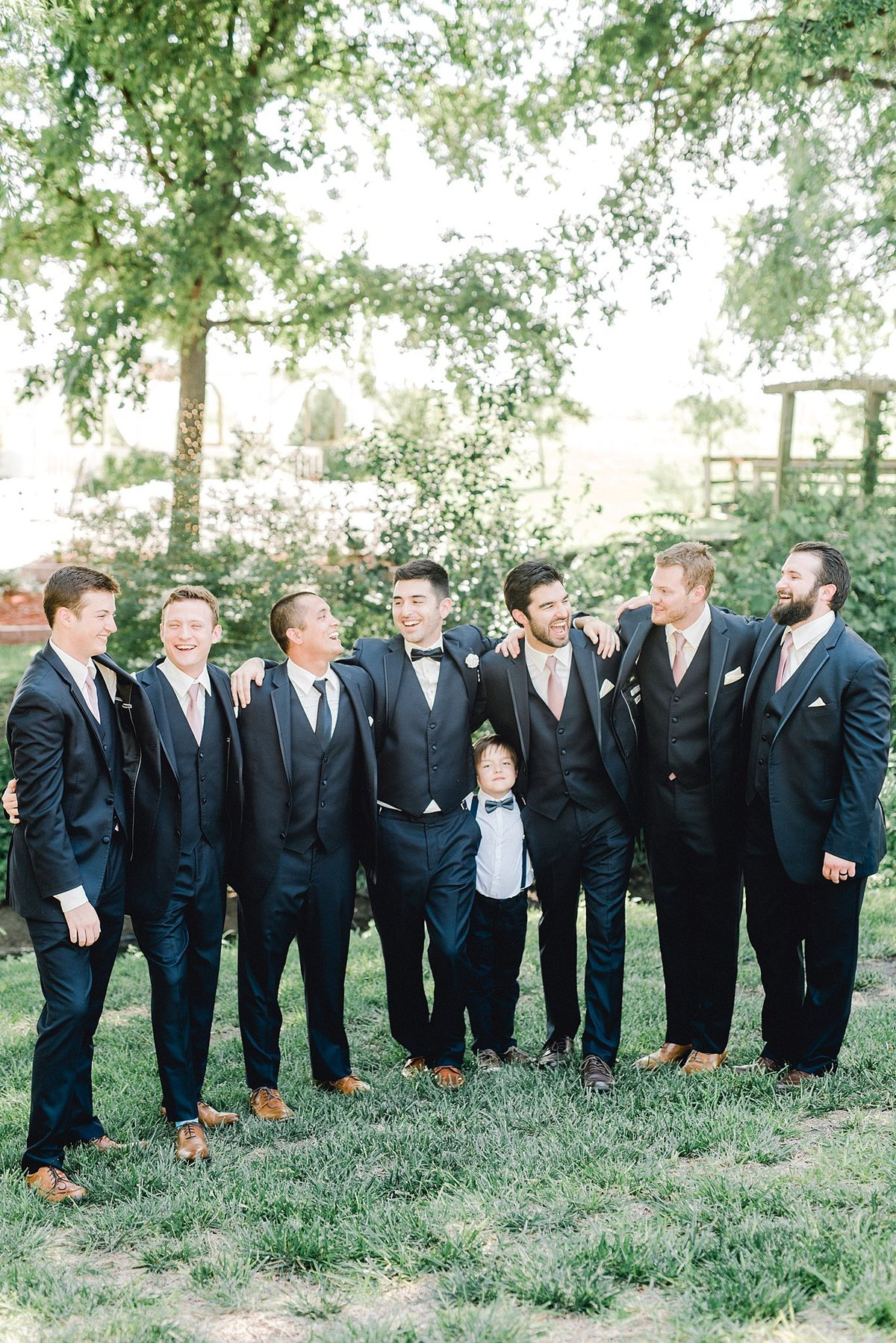 Dallas_Wedding_Photographer_0044