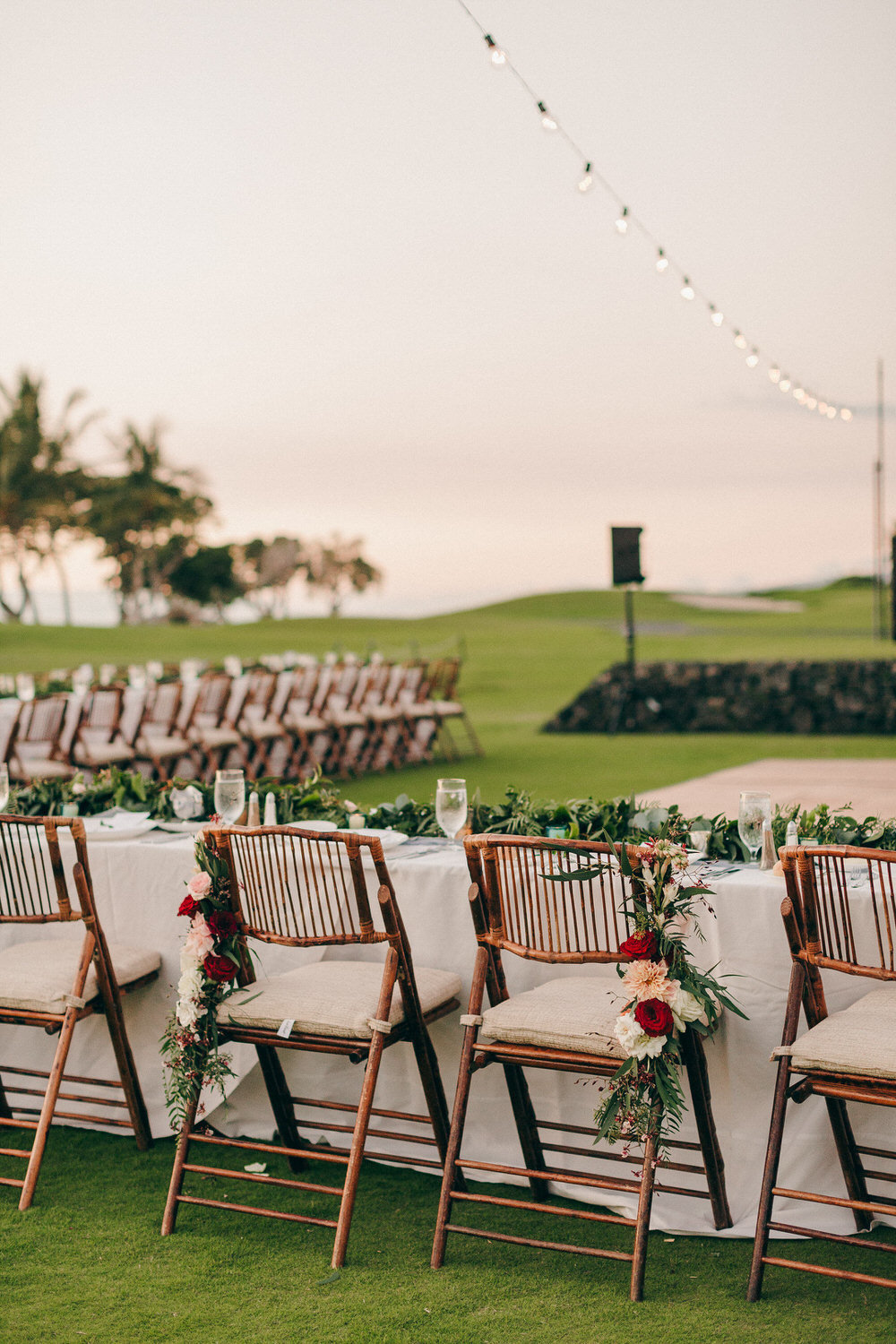 fairmont-orchid-resort-kona-hawaii-wedding-100