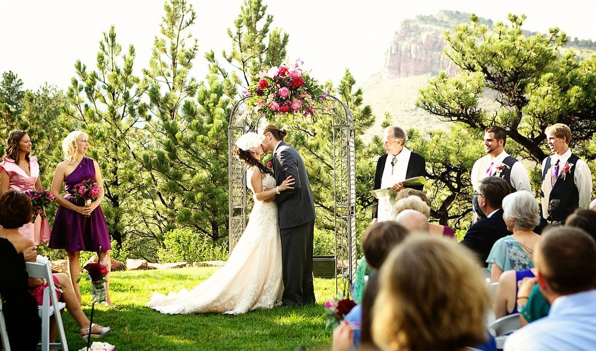destination_colorado_lionscrest_wedding_0079