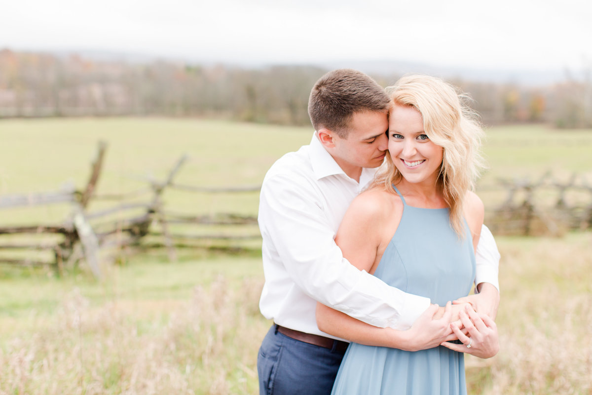 harpers-ferry-wv-brittany-michael-bethanne-arthur-photography-photos-155