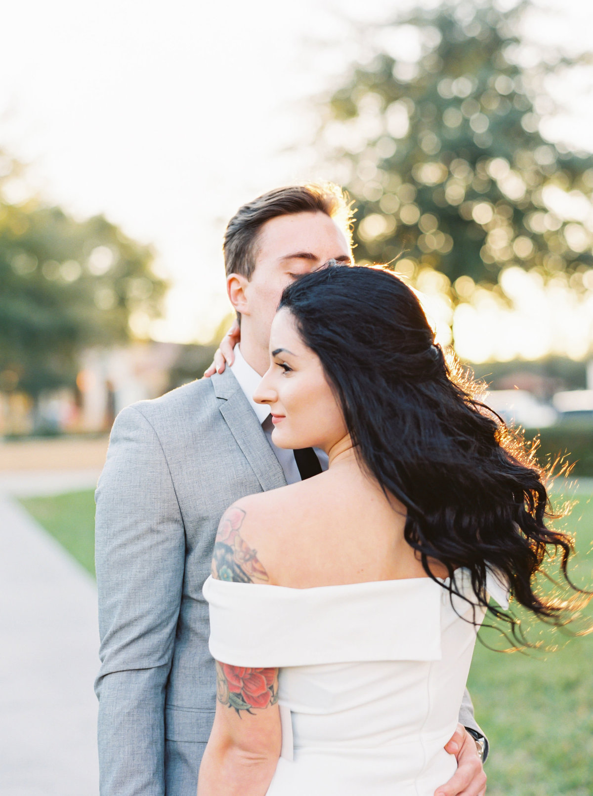 TiffaneyChildsPhotography-FloridaWeddingPhotographer-Kaity+Joe-RollinsCollegeAnniversarySession-50