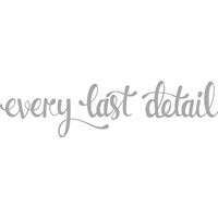 everylastdetail-badge
