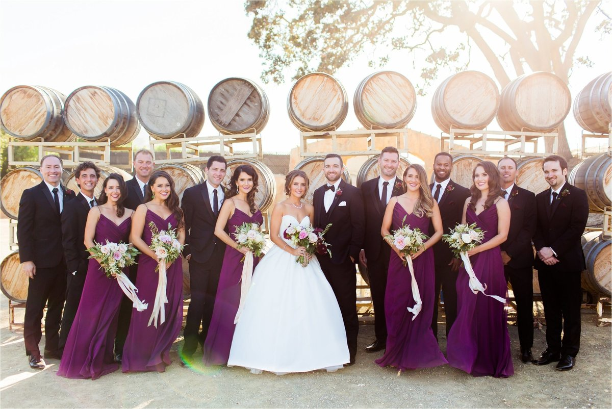 Featured_JamesandJess_Santa Barbara Wedding Photography_012