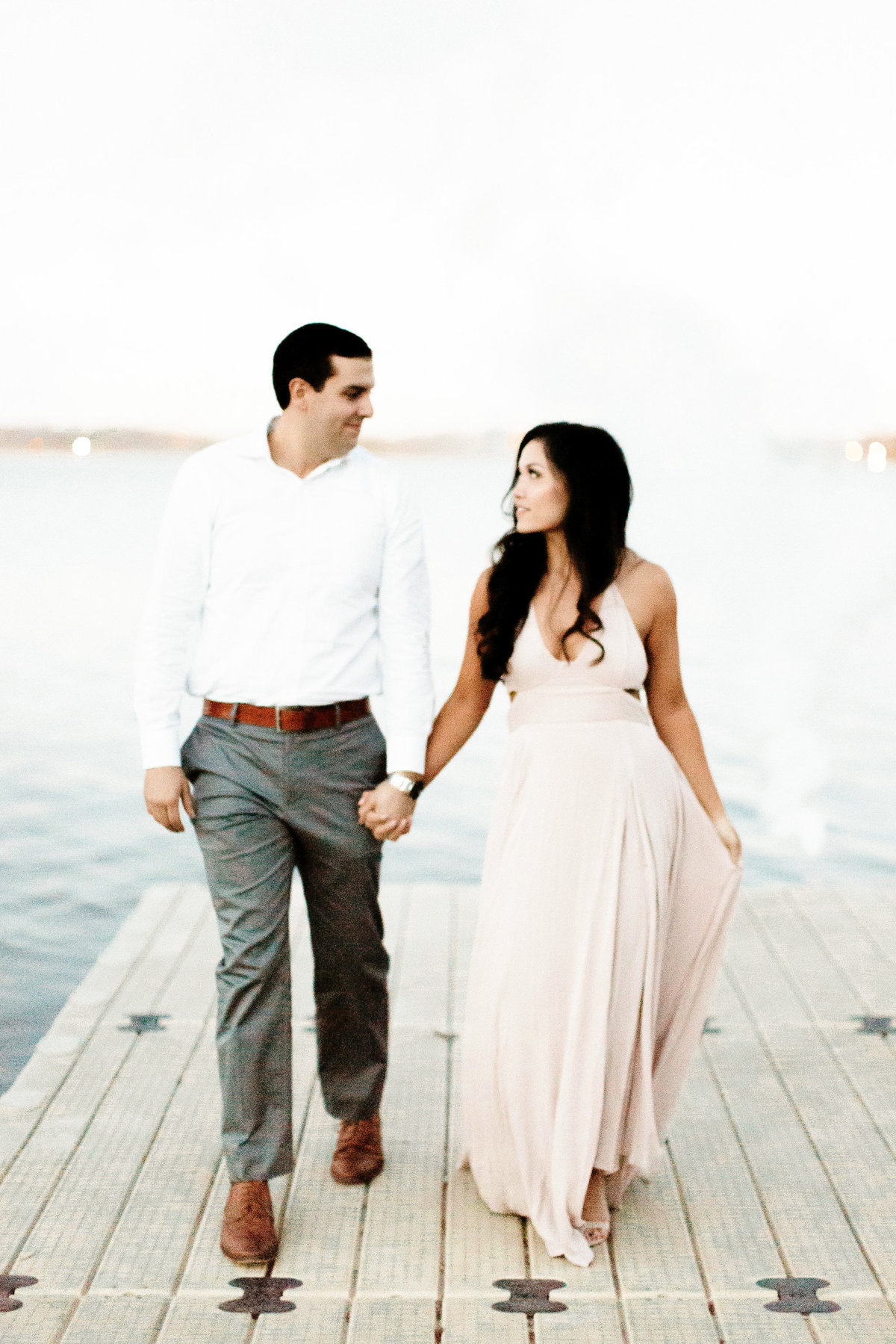 Alexa-Vossler-Photo_Dallas-Portrait-Photographer_White-Rock-Lake-Engagement-Session_Kaila-Gabe-76