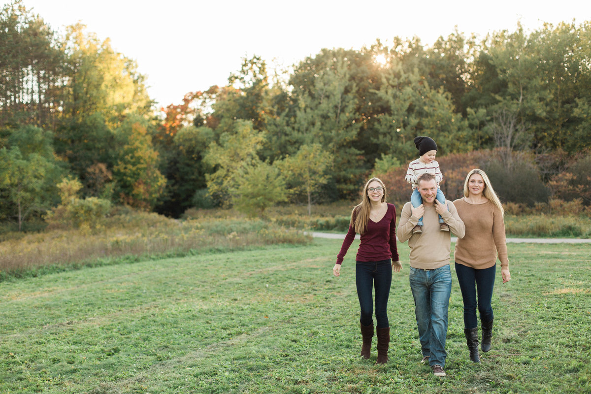 Jess Collins Photography - Fall Family 2016-71