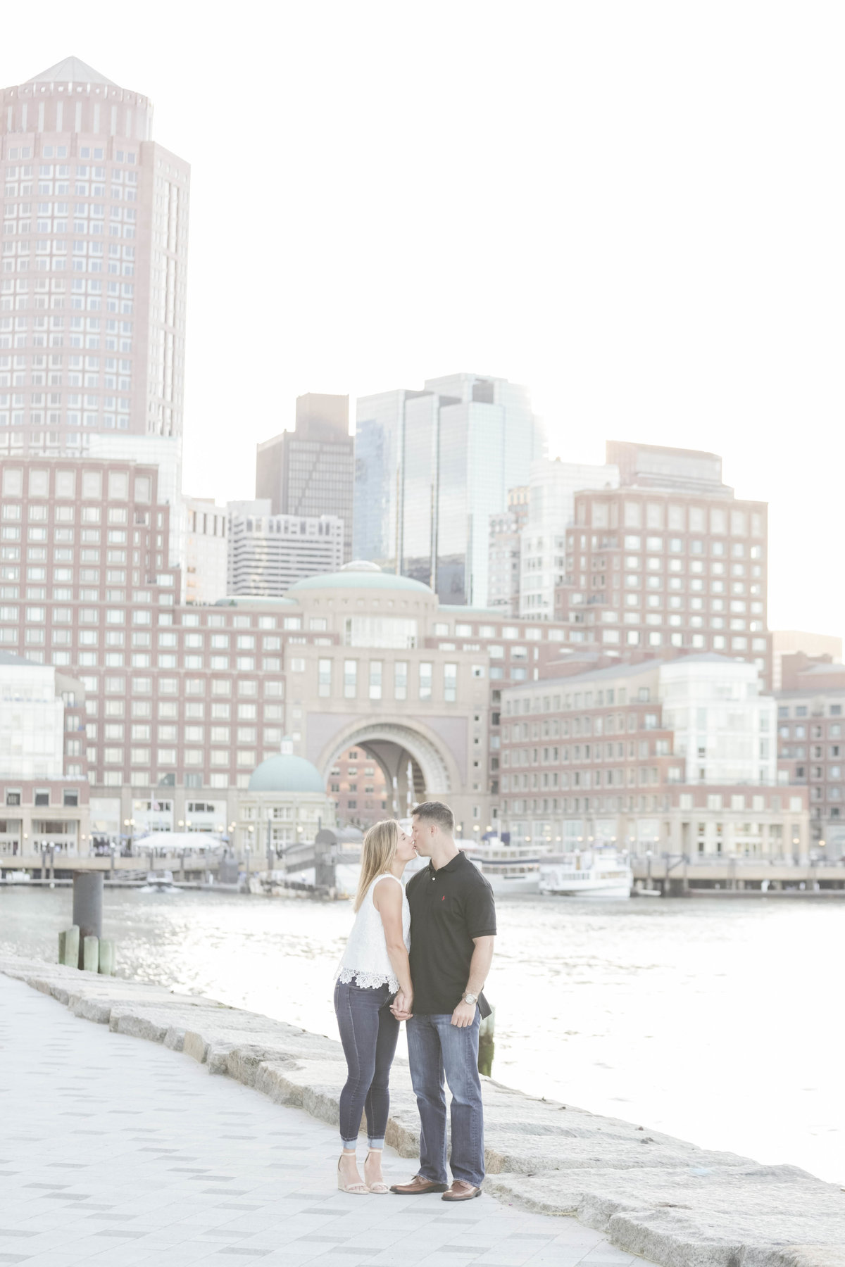 seaport_engagement_boston_wedding_photographer4O6A8002
