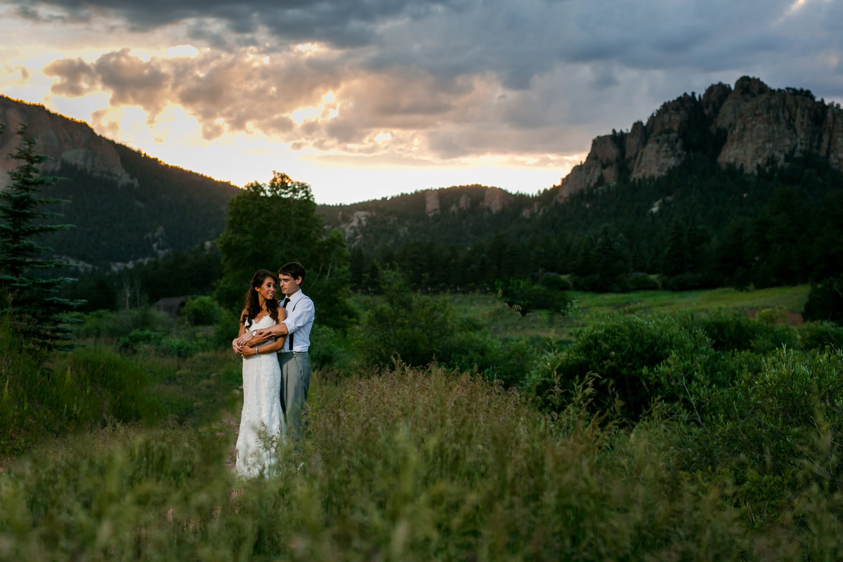 Hunt Lower Lake Ranch Wedding-1620
