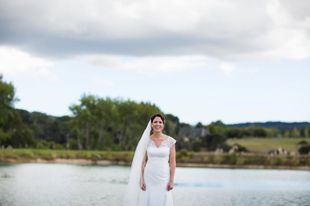 Wedding_Photography_Tauranga_03