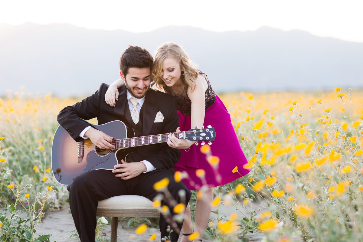 Lake_Elsinore_Superbloom_Engagement_Session_Poppies_Desert_Styled_Shoot-3354