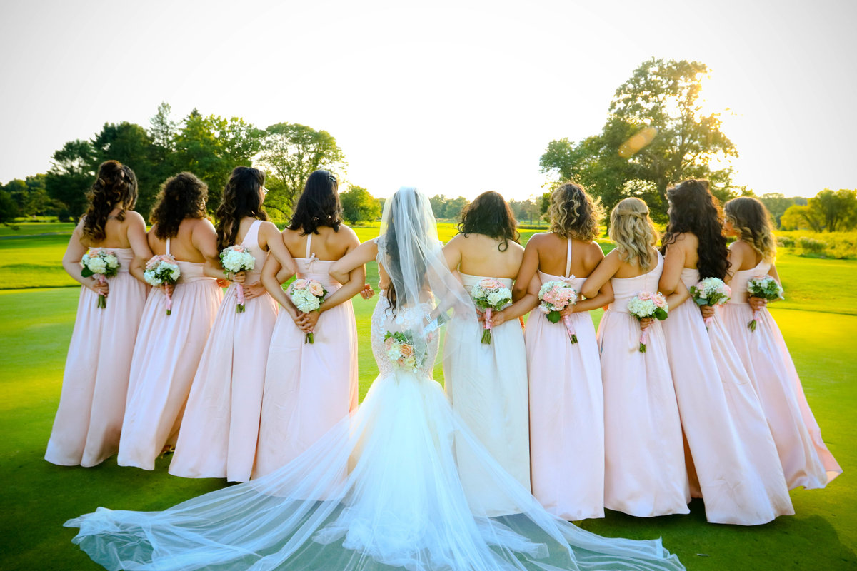 indian-spring-country-club-wedding-photos-eveliophoto-727
