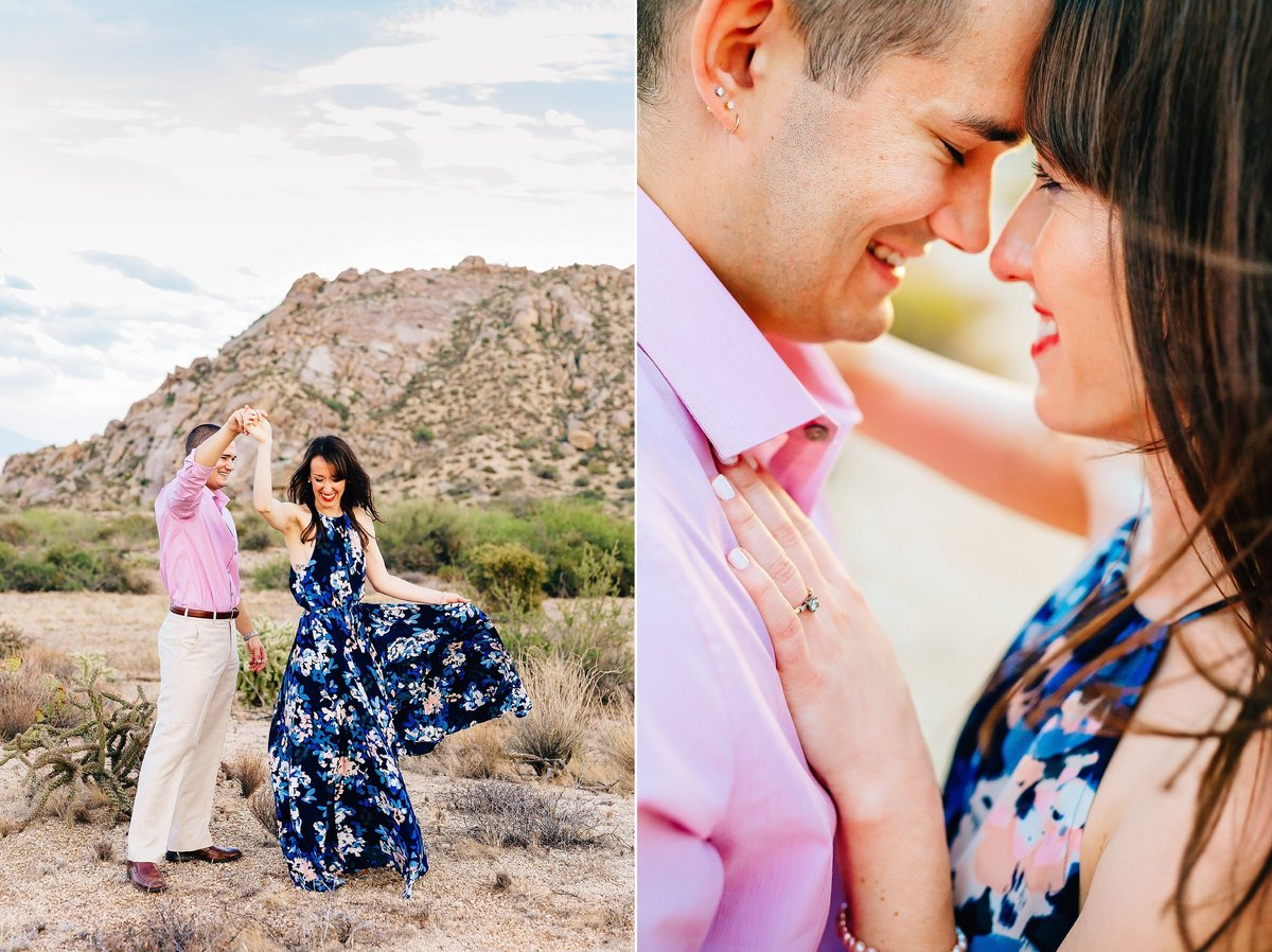Aubrielle + Wesley - Engagement Session - Sept 2016-131_WEB-1