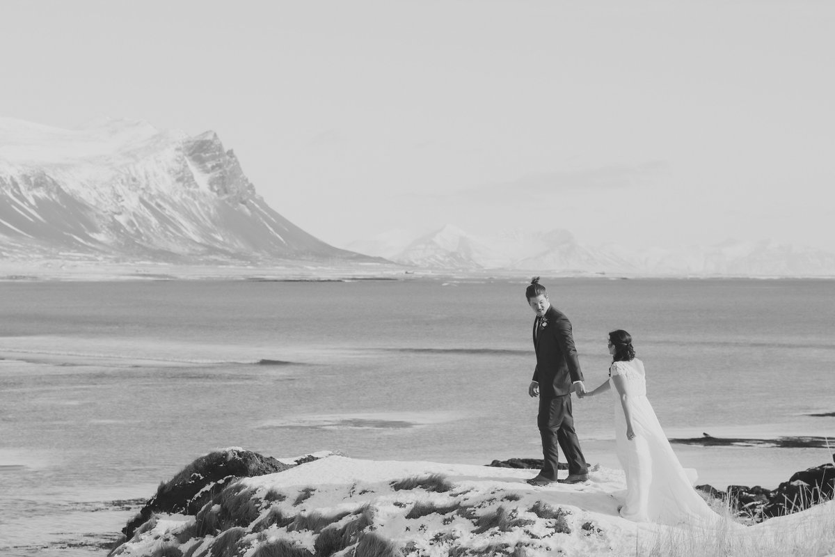 IcelandWedding_OliviaScott_CatherineRhodesPhotography-626-Edit