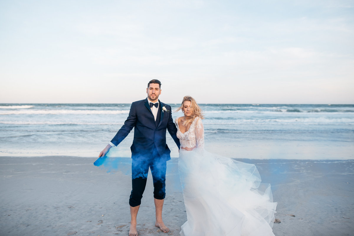 wilmington_beach_elopement_2016-6