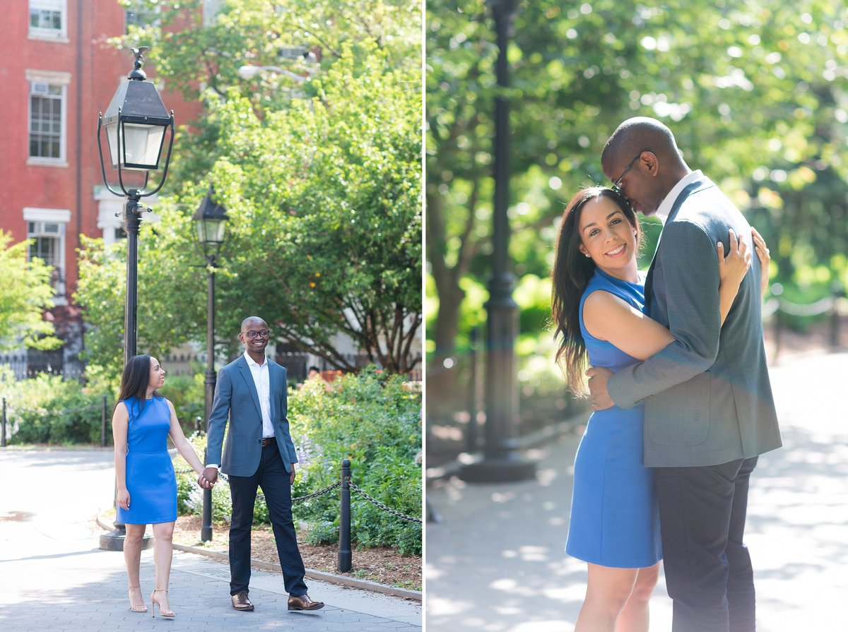 Wedding Photographers NYC_Cassady K Photography_Engagement_20