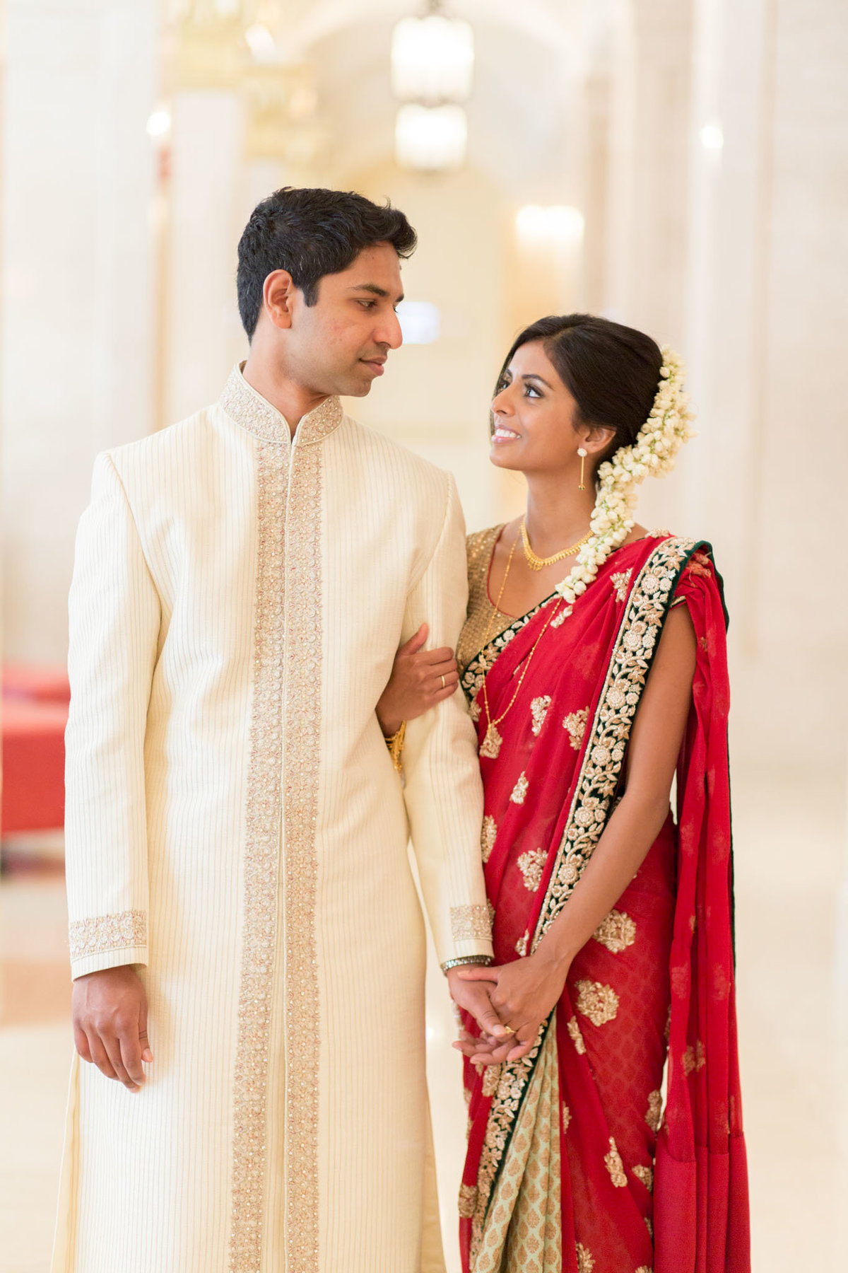 Harold-Washington-Library-South-Asian-Wedding-048
