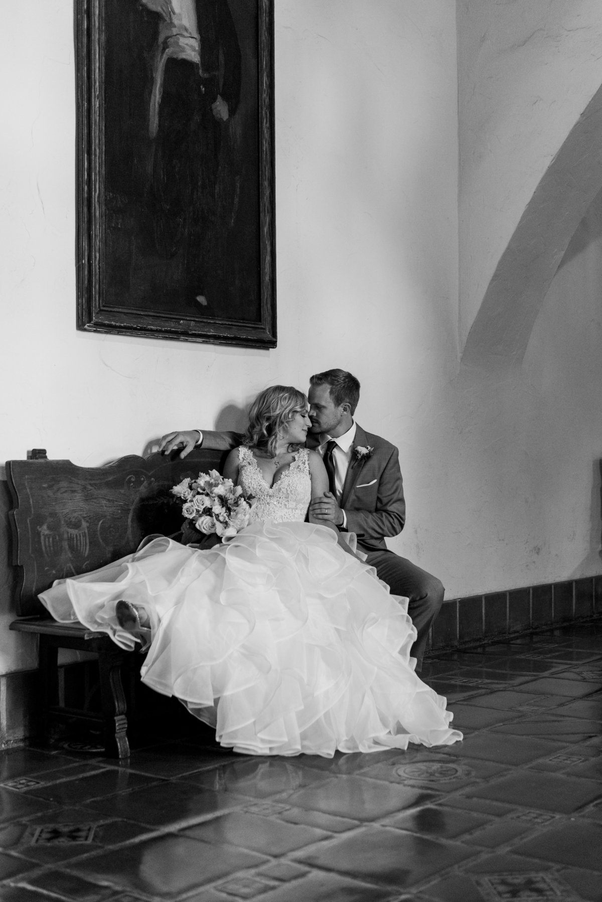 santa-barbara-courthouse-wedding-photos-45