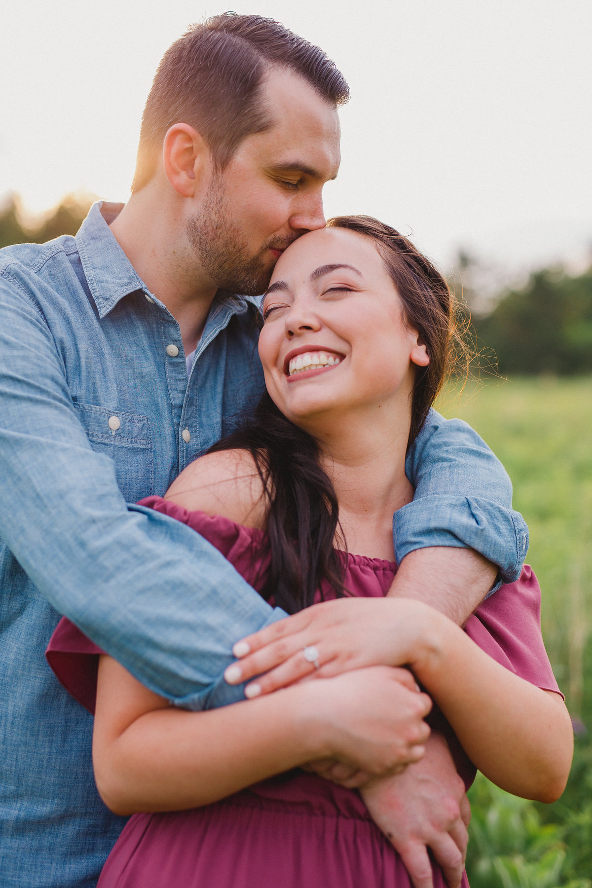 StephenAndMichelleEngaged_070617_WeeThreeSparrowsPhotography_168