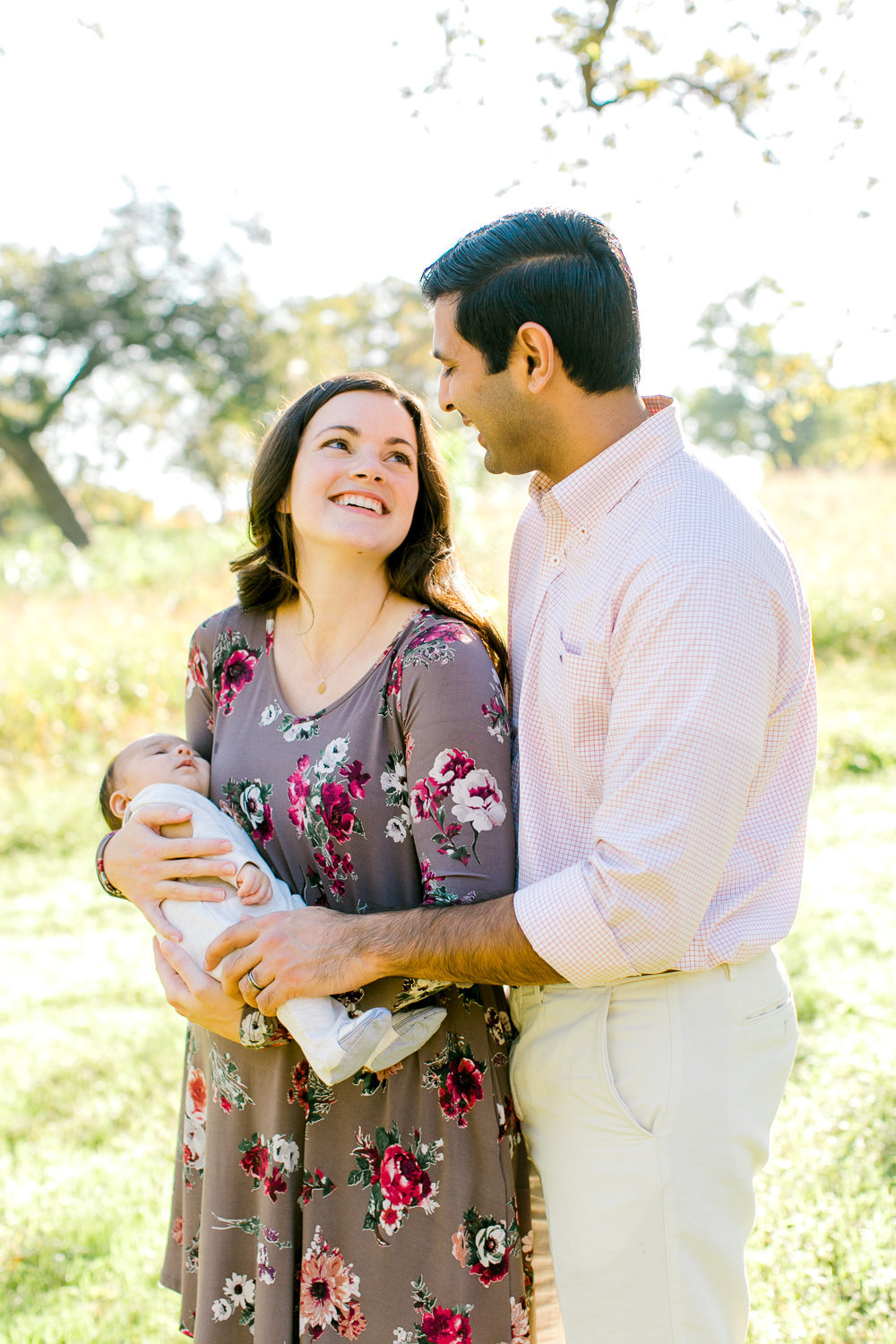 dallas family photographer-11