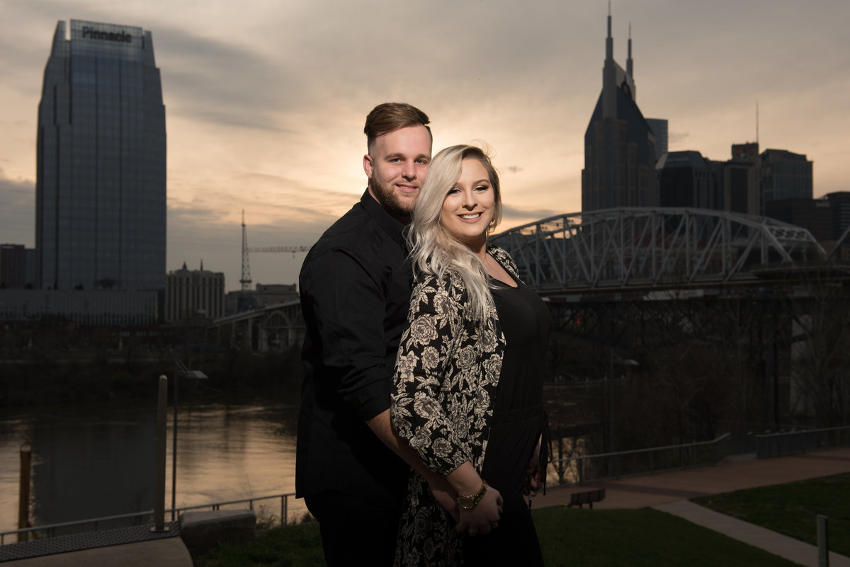 Highgravityphotography_Nashville_Engagement_Photos-118