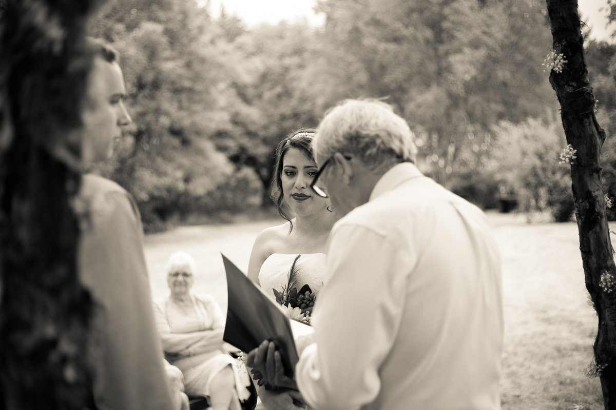 Josiah + Melody _ Ceremony-53