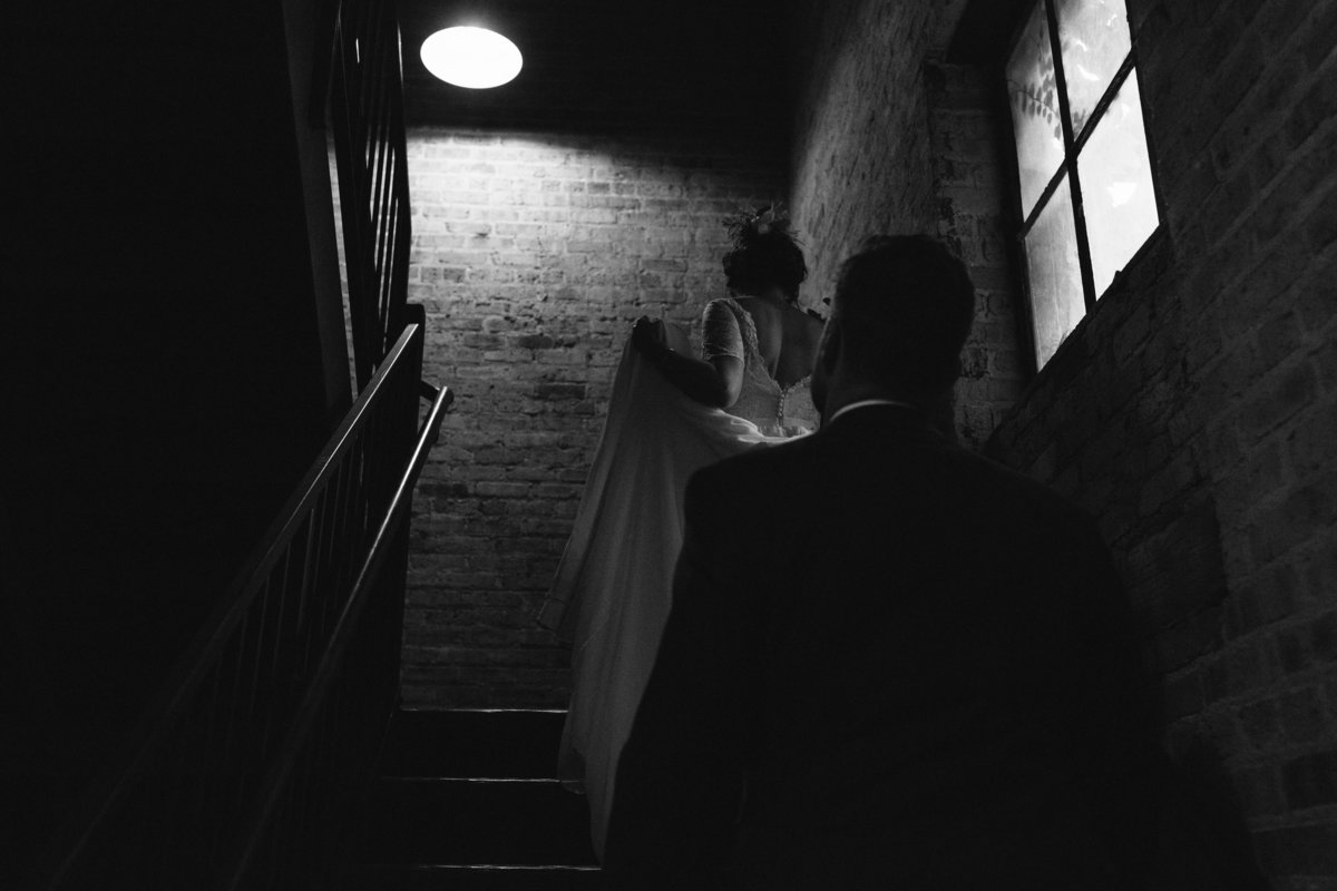 Chicago-Wedding-Photography-Megan-Saul-Photography-Highlights (175 of 384)